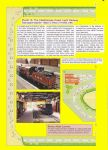 Peco New Plan 019 Cleethorpes Coast Light Railway